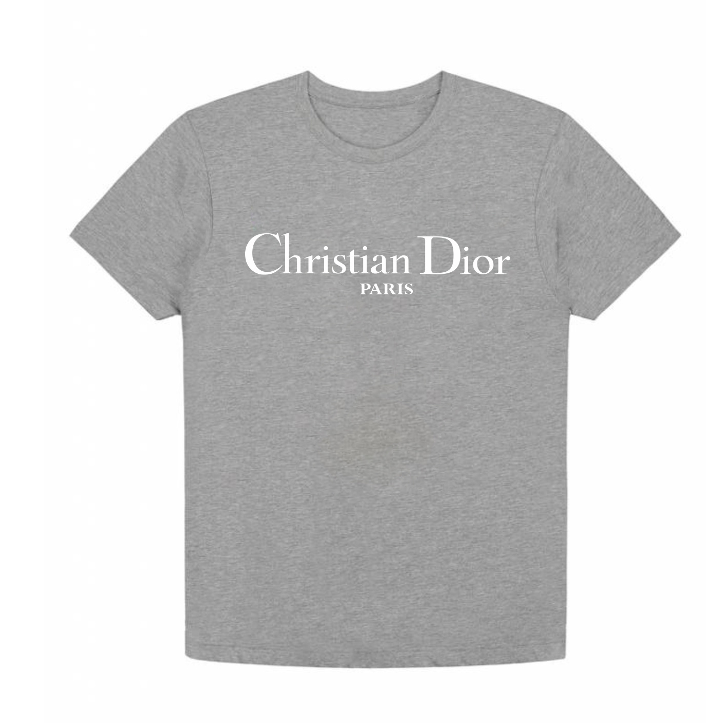 Cd paris grey