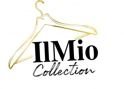 Il Mio Collection