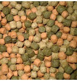 Selectkoi Supreme Mix 15 kg (40 l)