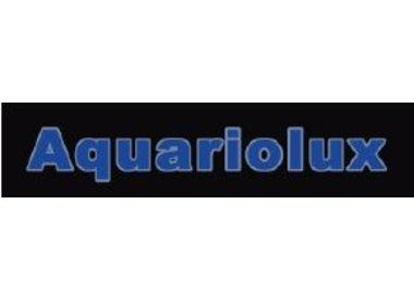 Aquariolux