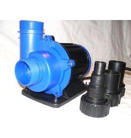 Aquariolux Fathom 10000 85 Watt Teichpumpe