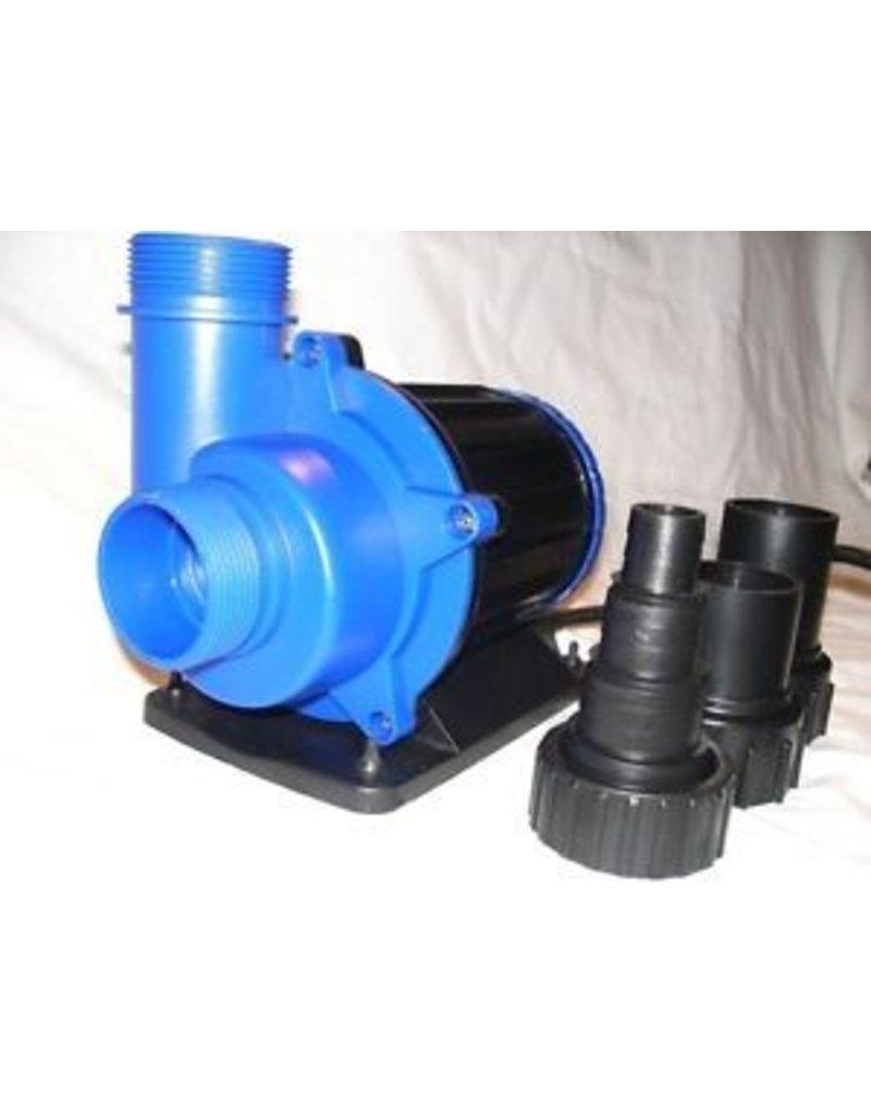 Aquariolux Fathom 10000 85 Watt eco vijverpomp