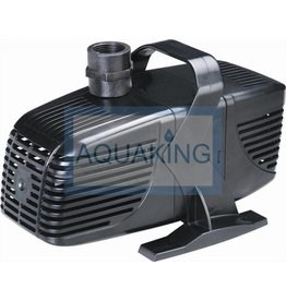 Aquaking JFP High Pressure Vijverpomp