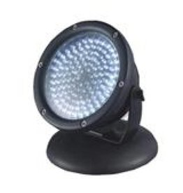 Aquaking Led-Lampen