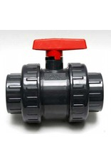 Selectkoi Ball valve 110 mm
