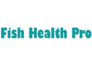 Fish Health Pro