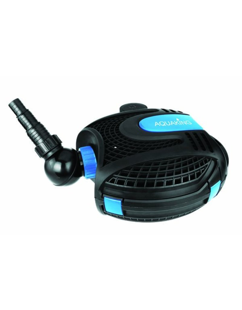 Aquaking AQUA KING FTP2 ECO POND PUMP