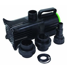 Aquaking EGP2 ECO POND PUMP