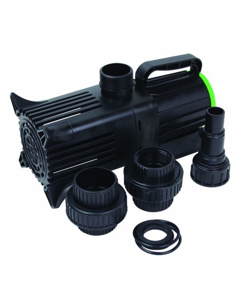 Aquaking AQUA KING EGP2 ECO POND PUMP