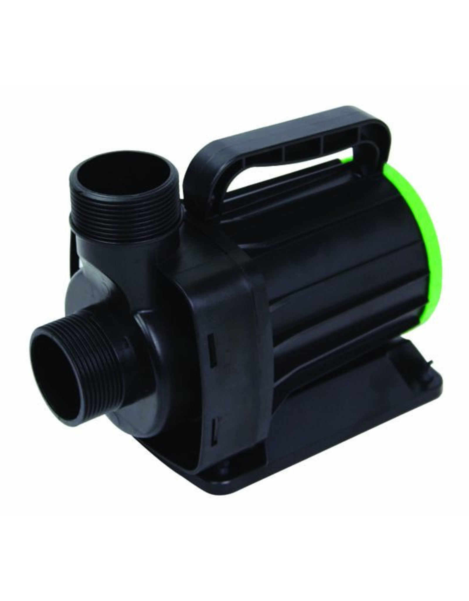 Aquaking AQUAKING EGP2 ECO POND PUMP