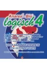 Anarex Bio® Logical 4