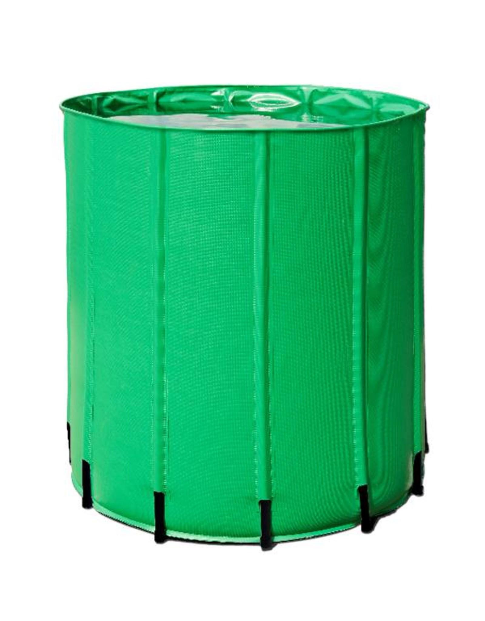 Aquaking Faltbare Wasserbehälter PVC 500D