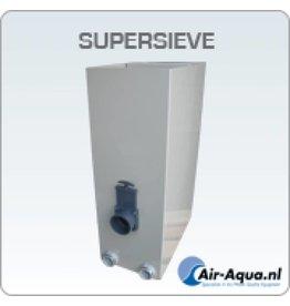 Air-Aqua Supersieve