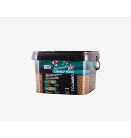 Colombo Morenicol Lernex Food Pro 800 gr.