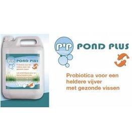 PIP Pond plus Probiotica