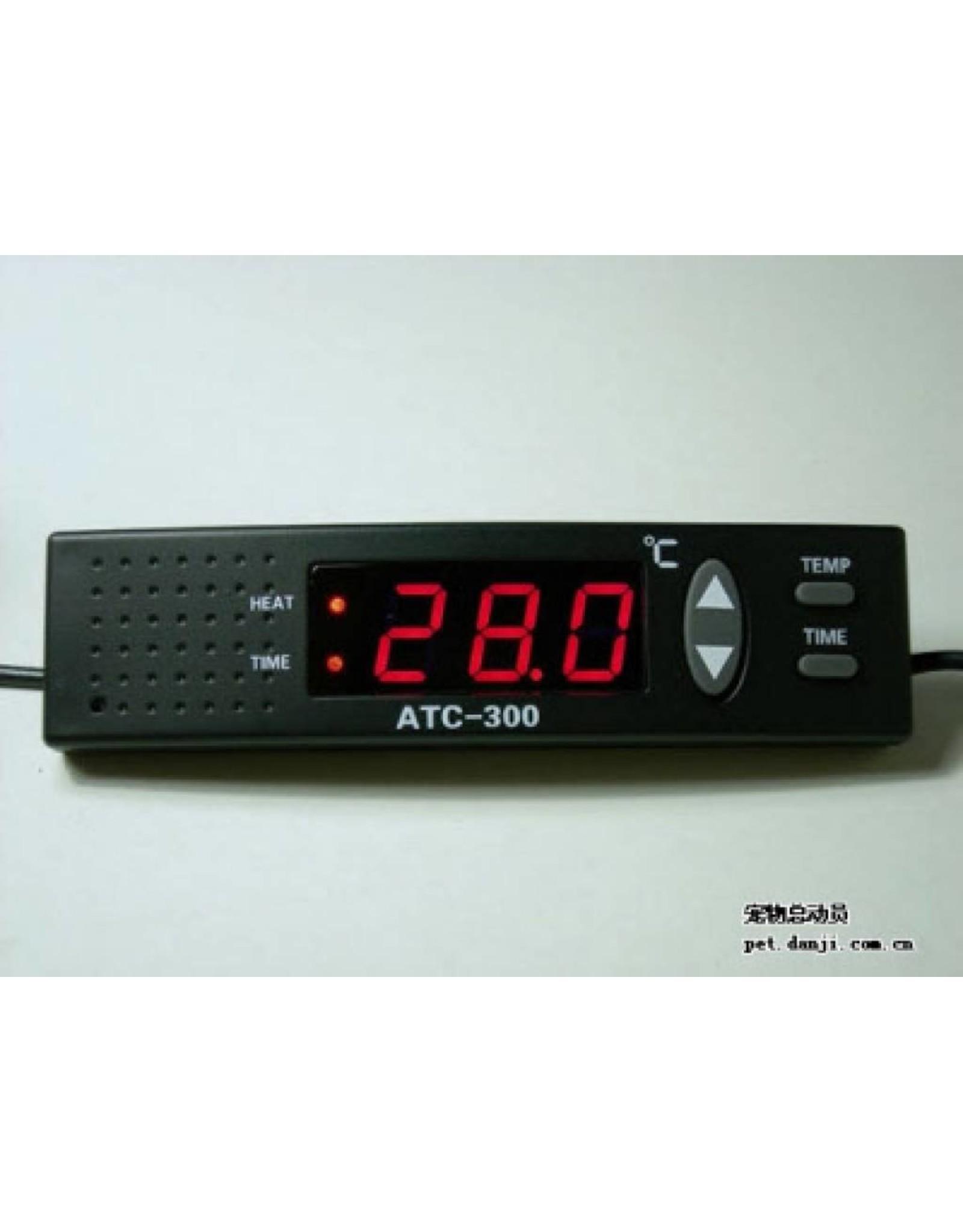 Selectkoi Digital Electronic Thermostat