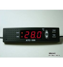 Selectkoi Digitale Thermostat ATC 300