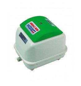 Secoh Air pump JDK Series
