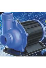 Aquariolux Fathom 10000 85 Watt Eco-Teichpumpe