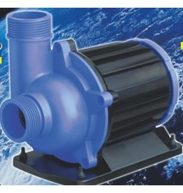 Aquariolux Fathom 10000 85 Watt pond pump