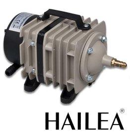 Hailea Kolbenluftpumpen der ACO-Serie