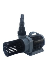 Jebao TSP Serie Vario Pond / Filterpumpen