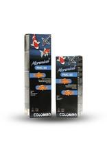 Colombo Morenicol Colombo Morenicol FMC-50 tegen witte stip, schimmels en eencellige parasiten..