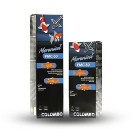 Colombo Morenicol FMC-50