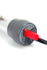 Selectkoi Heater / Heizung 300 W