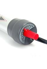 Selectkoi Verwarmer/Heater 300 W