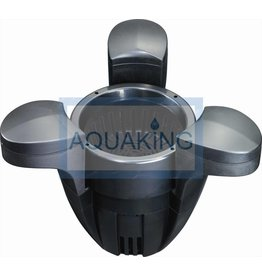 Aquaking Skimmers