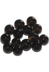 Evolution Aqua Pure Pond balls with live bacteria