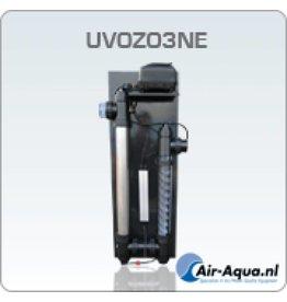 Air-Aqua UVozo3ne