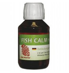 Fish Pharma Fisch Calm