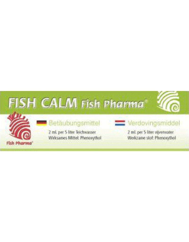 Fish Pharma Fisch Calm