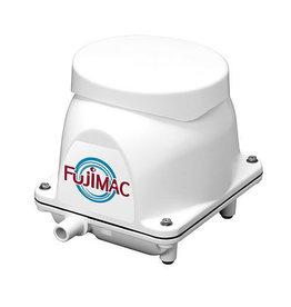 Fujimac Eco Air pump