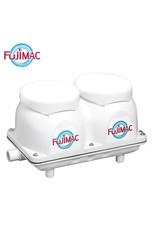 Fujimac Fujimac Eco Air pump