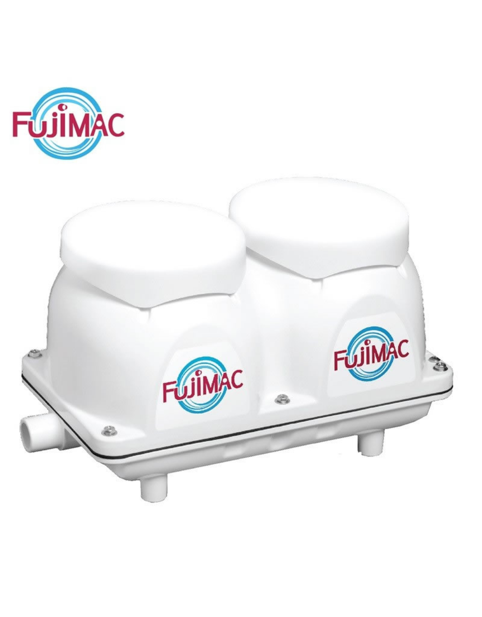 Fujimac Fujimac Eco Luftpumpe