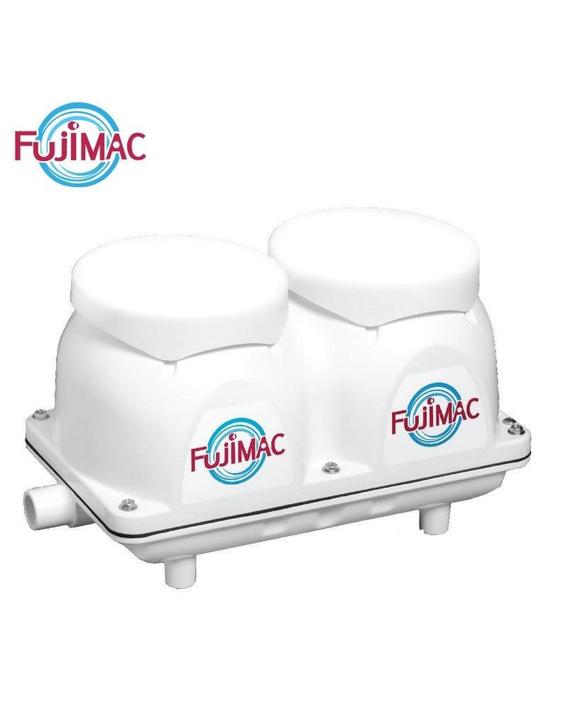 Fujimac Fujimac Eco Luchtpomp