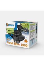 SUPERFISH Superfish Pond Skim
