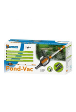 SUPERFISH Superfish Pond-Vac