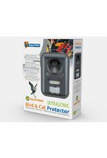 SUPERFISH Superfisch Bird & Cat Protector