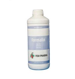 Fish Pharma Formalin