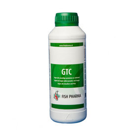 Fish Pharma GTC