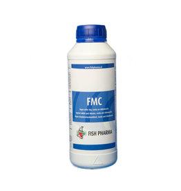Fish Pharma FMC