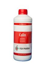 Fish Pharma Calin against Trichodina