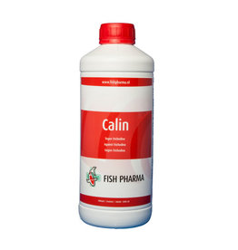 Fish Pharma Calin