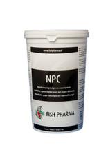 Fish Pharma Fish Pharma NPC