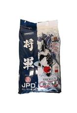 JPD JPD Shogun All Weather Koi food