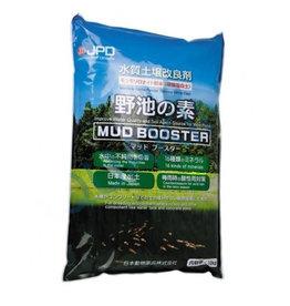 JPD Mud Booster